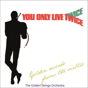 The Golden Strings Orchestra 歌手頭像