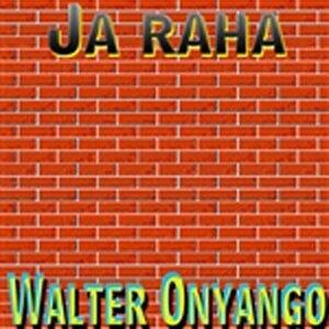 Walter Onyango 歌手頭像