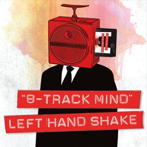 Left Hand Shake 歌手頭像