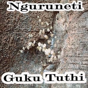 Guku Tuthi 歌手頭像