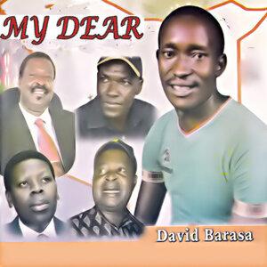 David Barasa 歌手頭像