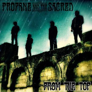 Profane and the Sacred