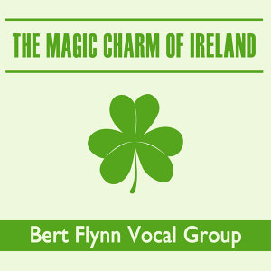 Bert Flynn Vocal Group 歌手頭像