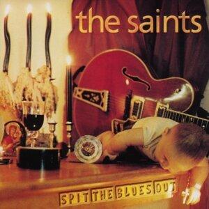 The Saints 歌手頭像