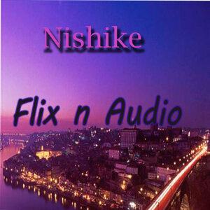 Flix n Audio 歌手頭像