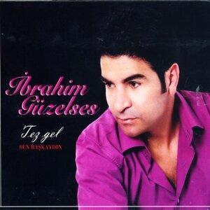 İbrahim Güzelses 歌手頭像
