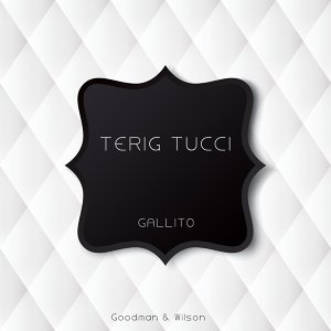 Terig Tucci