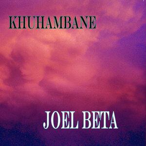 Joel Beta 歌手頭像