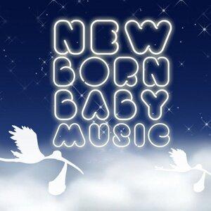 New Born Orchestra 歌手頭像