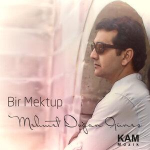 Mehmet Doğan Güneş 歌手頭像