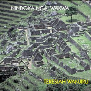 Teresiah Wanjiru 歌手頭像
