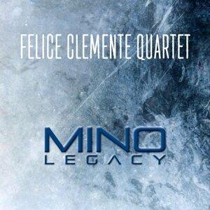 Felice Clemente Quartet 歌手頭像