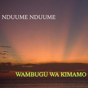 Wambugu wa Kimamo 歌手頭像