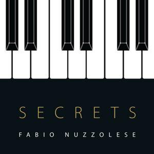 Fabio Nuzzolese 歌手頭像