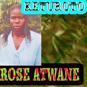 Rose Atwane 歌手頭像