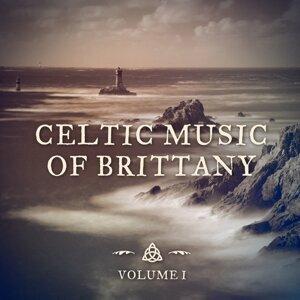 Celtic Roots 歌手頭像