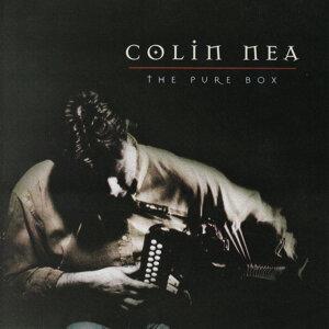 Colin Nea 歌手頭像