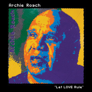 Archie Roach 歌手頭像