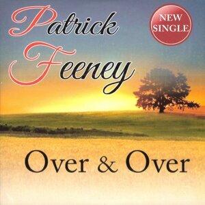 Patrick Feeney 歌手頭像