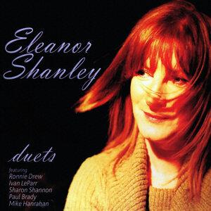 Eleanor Shanley 歌手頭像
