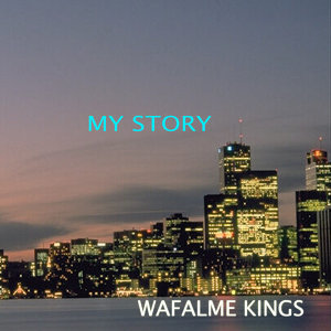 Wafalme Kings 歌手頭像