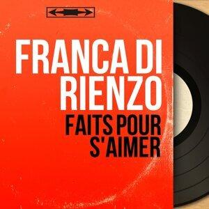 Franca di Rienzo