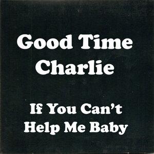 Good Time Charlie 歌手頭像