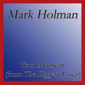 Mark Holman 歌手頭像