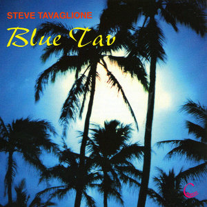 Steve Tavaglione 歌手頭像