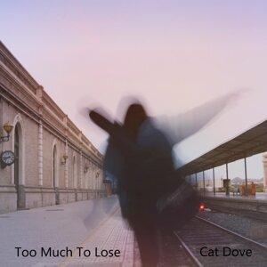 Cat Dove 歌手頭像