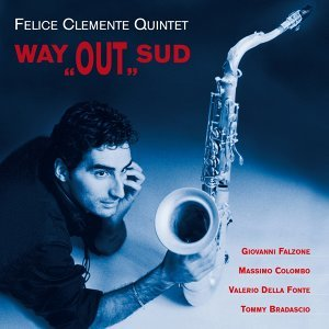 Felice Clemente Quintet 歌手頭像