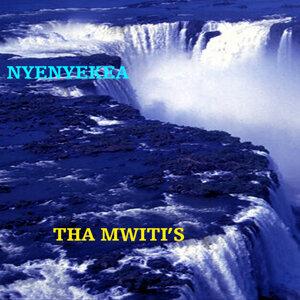 Tha Mwiti's 歌手頭像