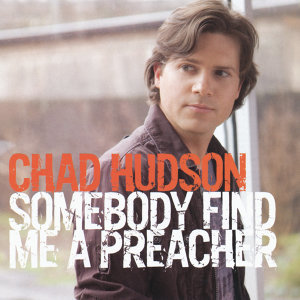 Chad Hudson 歌手頭像