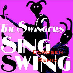 The Swingers 歌手頭像
