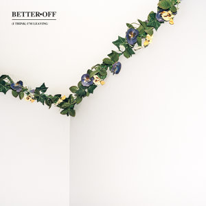 Better Off 歌手頭像