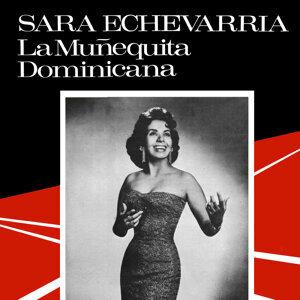 Sara Echevarria 歌手頭像