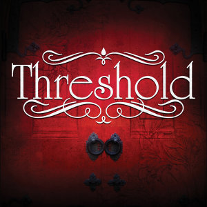 Threshold (Traci Swilley and Marshall Trisler) 歌手頭像