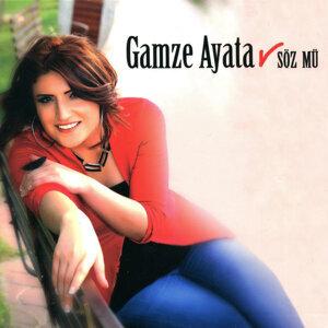 Gamze Ayata 歌手頭像