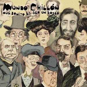 Mundo Chillon