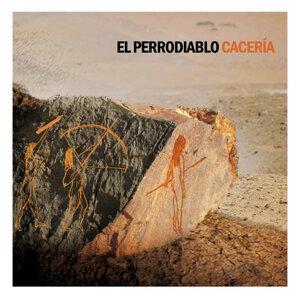 El Perrodiablo 歌手頭像