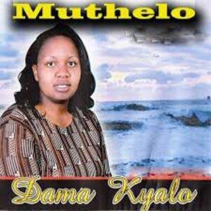 Dama Kyalo 歌手頭像
