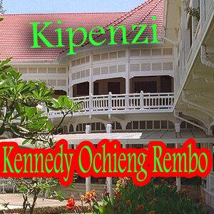 Kennedy Ochieng  Rembo 歌手頭像