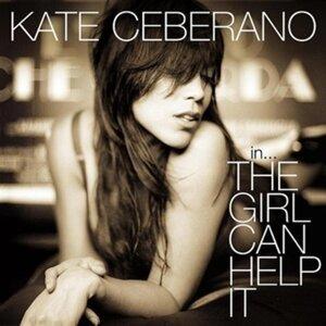 Kate Ceberano 歌手頭像