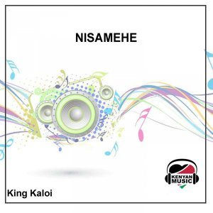 King Kaloi 歌手頭像