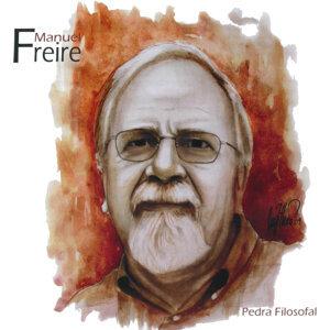 Manuel Freire 歌手頭像