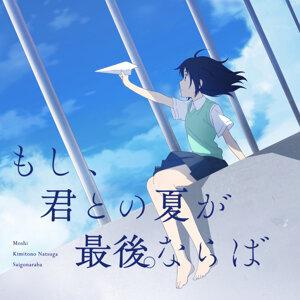 Fuji(141hP) 歌手頭像