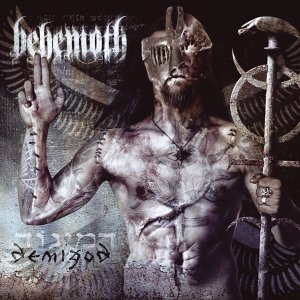 Behemoth 歌手頭像