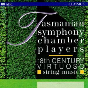 Tasmanian Symphony Chamber Players 歌手頭像