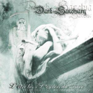 Dark Sanctuary
