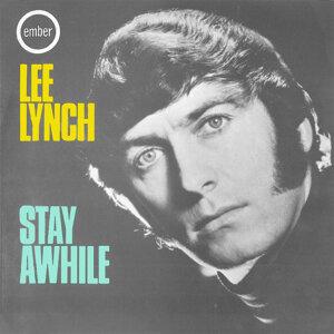 Lee Lynch 歌手頭像